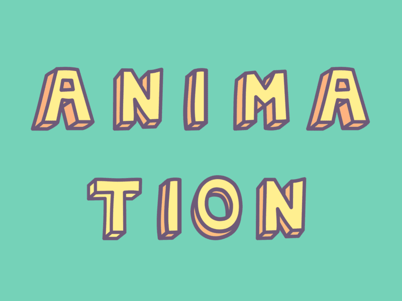 Animation Thumbnail Wortgewitzt Illustrationen Leipzig