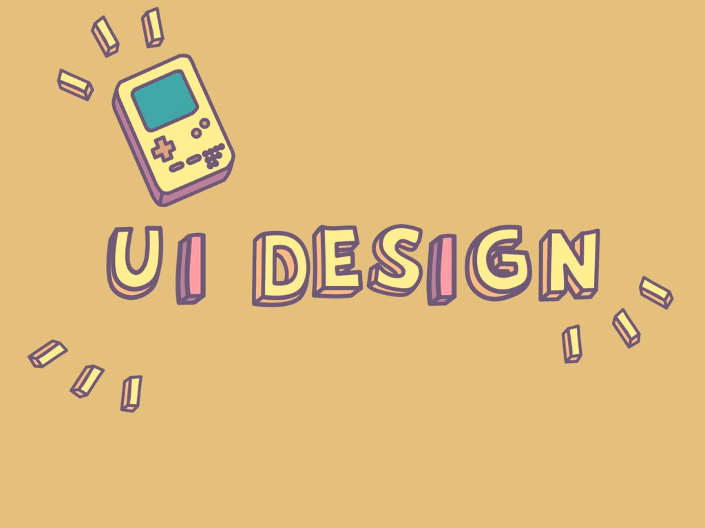 UI design wortgewitzt leipzig