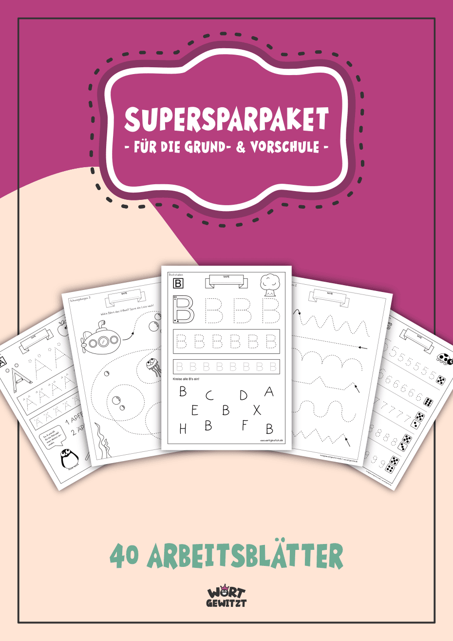 cover supersparpaket