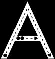 icon_a 2