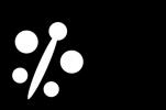 icon_schwung 1