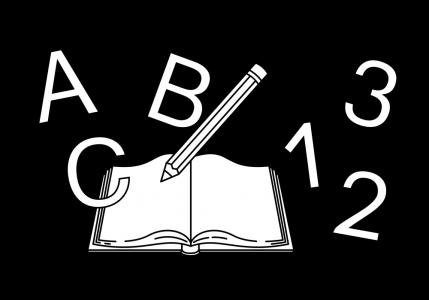 Vorschulübungen - Lesen Rechnen Schreiben lernen