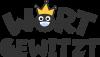 wortgewitzt_website_logo_neu